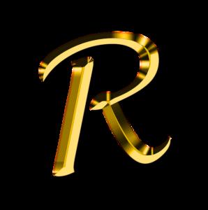 GoldenR