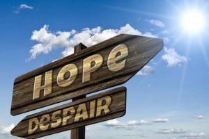 hope-or-despair